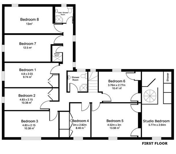 04 as well Floor Plan Friday 4 Bedroom Family Home as well Home Fire Safety as well OFM FAQ Smoke Alarms likewise Syssumm. on smoke detector placement