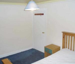 Little Yews Bedroom 5