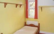Little Yews Bedroom