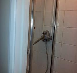 first-floor-shower-room-2