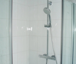 showerroom3_012_large