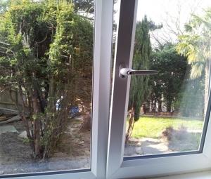 garden-bedroom-2-pic3