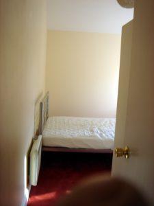 bedroom8-DSC02049