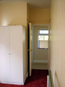 bedroom8-DSC02052