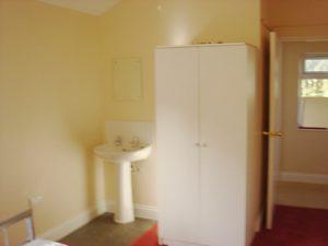bedroom8-DSC02053